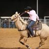 20120225-Katy_Rodeo_2-25-12_Sat-0551
