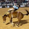20120225-Katy_Rodeo_2-25-12_Sat-0052