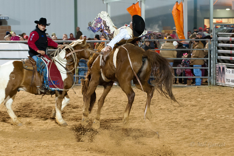 20120225-Katy_Rodeo_2-25-12_Sat-0079