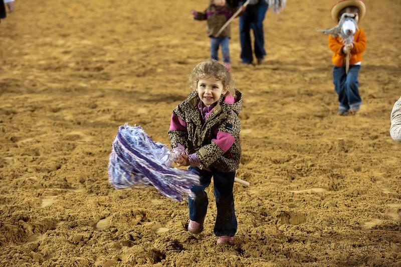 20120225-Katy_Rodeo_2-25-12_Sat-0177