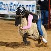 20120225-Katy_Rodeo_2-25-12_Sat-0288