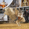 20120225-Katy_Rodeo_2-25-12_Sat-0607