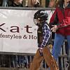 20120225-Katy_Rodeo_2-25-12_Sat-0239