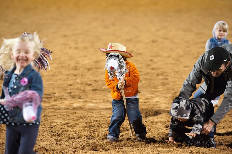 20120225-Katy_Rodeo_2-25-12_Sat-0175