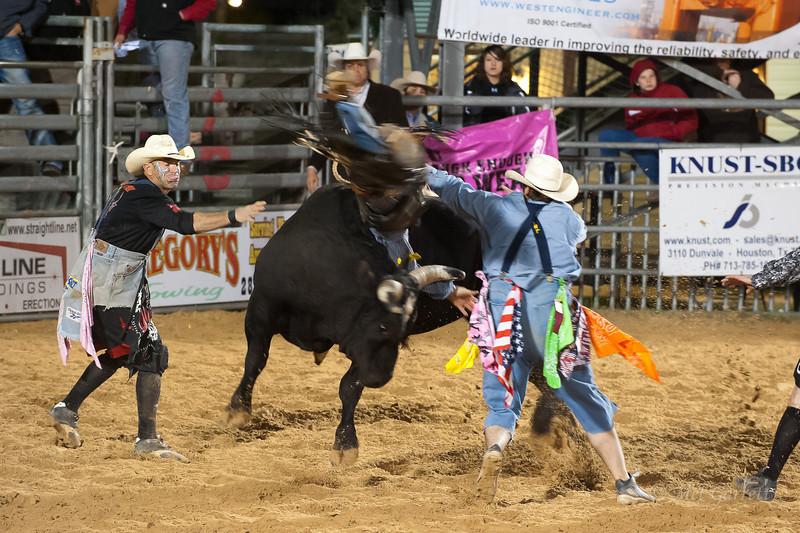 20120225-Katy_Rodeo_2-25-12_Sat-0613