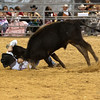 20120225-Katy_Rodeo_2-25-12_Sat-0111