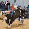 20120225-Katy_Rodeo_2-25-12_Sat-0084