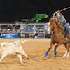 20120225-Katy_Rodeo_2-25-12_Sat-0226