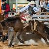 20120225-Katy_Rodeo_2-25-12_Sat-0353