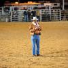 20120225-Katy_Rodeo_2-25-12_Sat-0016