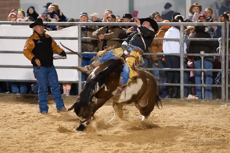 20120225-Katy_Rodeo_2-25-12_Sat-0088