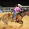 20120225-Katy_Rodeo_2-25-12_Sat-0547