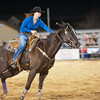 20120225-Katy_Rodeo_2-25-12_Sat-0558