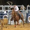 20120225-Katy_Rodeo_2-25-12_Sat-0335