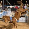 20120225-Katy_Rodeo_2-25-12_Sat-0068