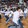 20120225-Katy_Rodeo_2-25-12_Sat-0467