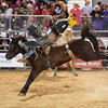 20120225-Katy_Rodeo_2-25-12_Sat-0031