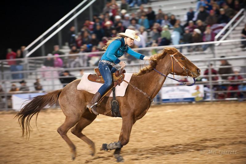 20120225-Katy_Rodeo_2-25-12_Sat-0567
