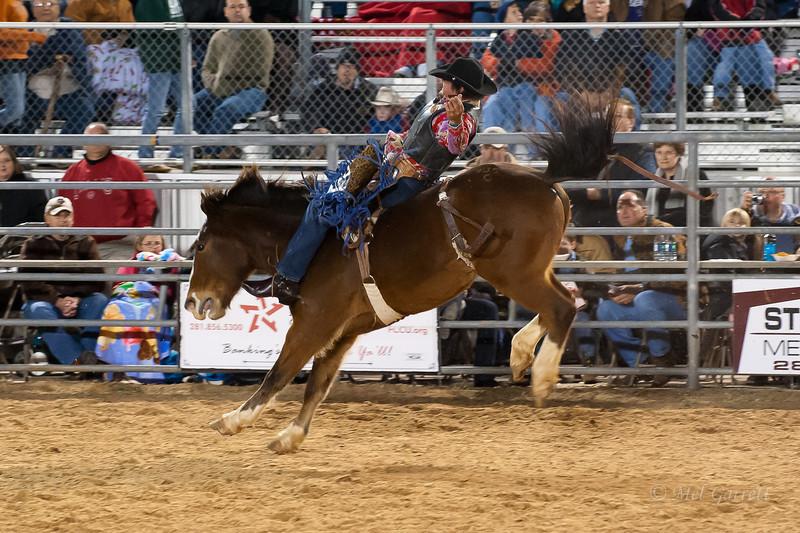 20120225-Katy_Rodeo_2-25-12_Sat-0065