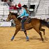20120225-Katy_Rodeo_2-25-12_Sat-0592
