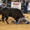 20120225-Katy_Rodeo_2-25-12_Sat-0615