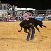 20120225-Katy_Rodeo_2-25-12_Sat-0323