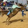 20120225-Katy_Rodeo_2-25-12_Sat-0025