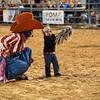20120225-Katy_Rodeo_2-25-12_Sat-0192