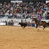 20120225-Katy_Rodeo_2-25-12_Sat-0211