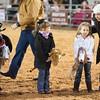 20120225-Katy_Rodeo_2-25-12_Sat-0130