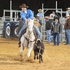 20120225-Katy_Rodeo_2-25-12_Sat-0312
