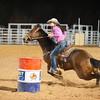 20120225-Katy_Rodeo_2-25-12_Sat-0548