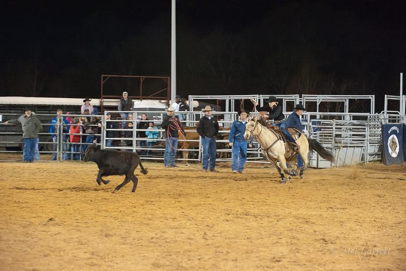 20120225-Katy_Rodeo_2-25-12_Sat-0215