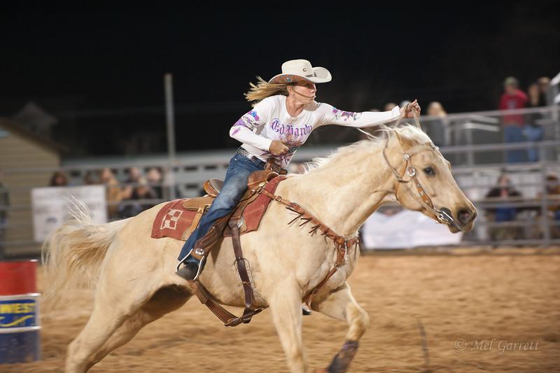 20120225-Katy_Rodeo_2-25-12_Sat-0564