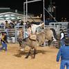 20120225-Katy_Rodeo_2-25-12_Sat-0346