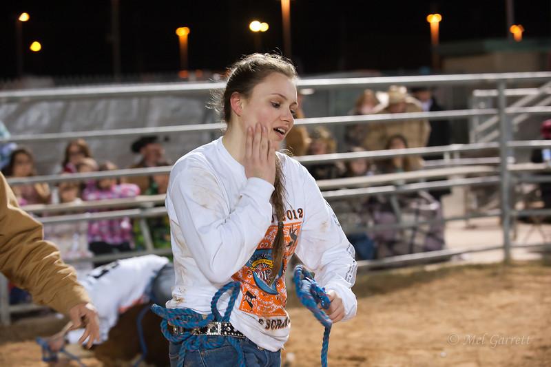 20120225-Katy_Rodeo_2-25-12_Sat-0497