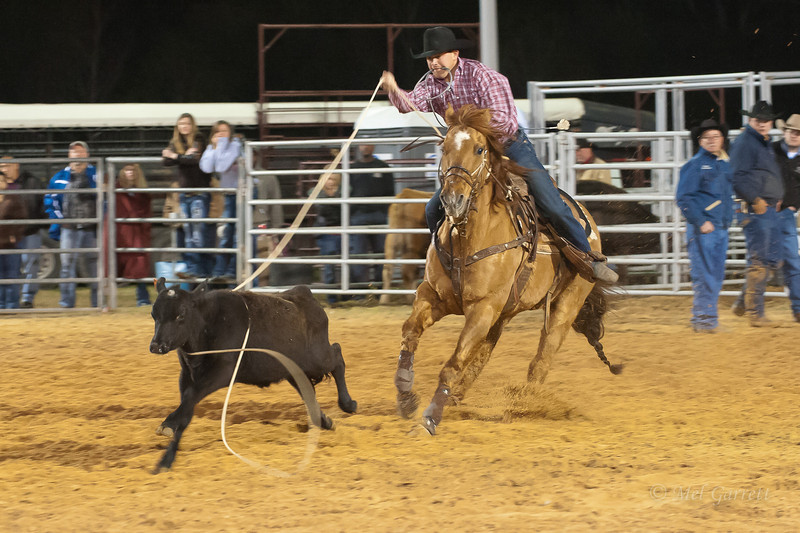 20120225-Katy_Rodeo_2-25-12_Sat-0322