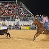 20120225-Katy_Rodeo_2-25-12_Sat-0220