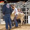 20120225-Katy_Rodeo_2-25-12_Sat-0477