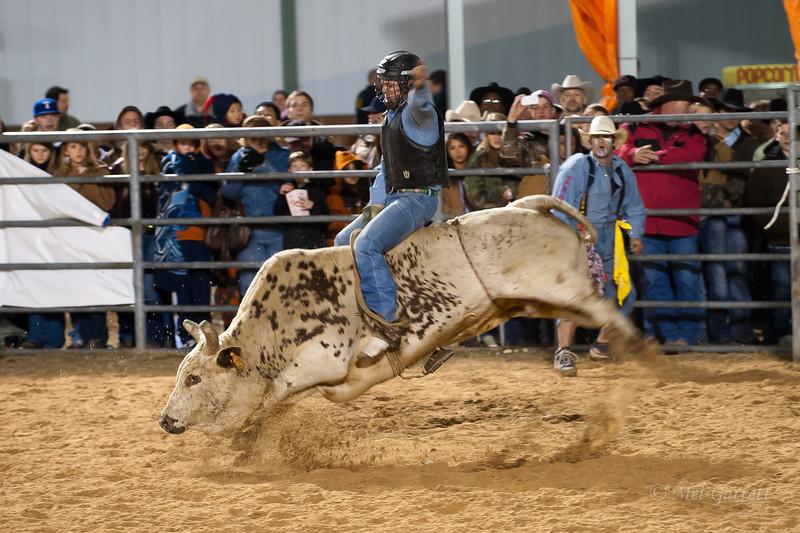 20120225-Katy_Rodeo_2-25-12_Sat-0421