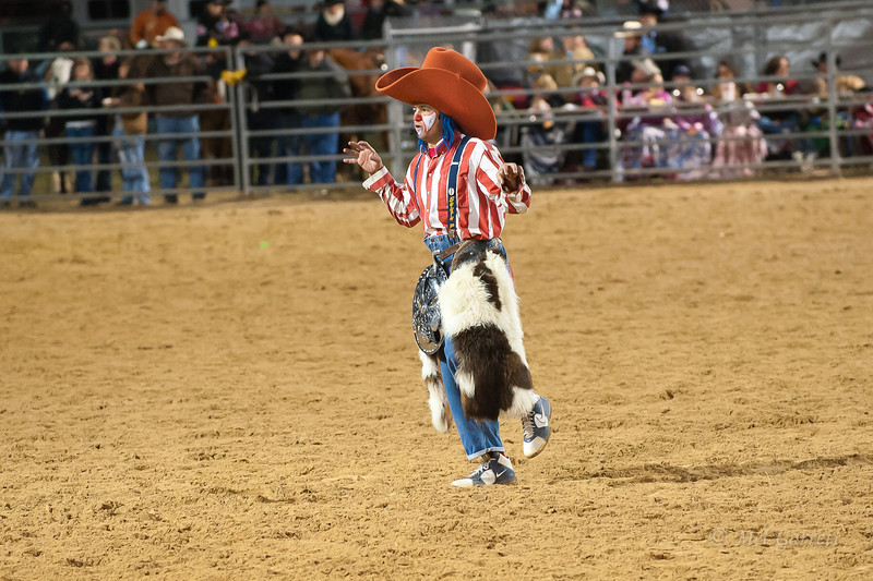 20120225-Katy_Rodeo_2-25-12_Sat-0072