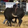 20120225-Katy_Rodeo_2-25-12_Sat-0616