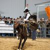 20120225-Katy_Rodeo_2-25-12_Sat-0364