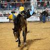 20120225-Katy_Rodeo_2-25-12_Sat-0043