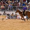 20120225-Katy_Rodeo_2-25-12_Sat-0224