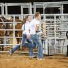 20120225-Katy_Rodeo_2-25-12_Sat-0480