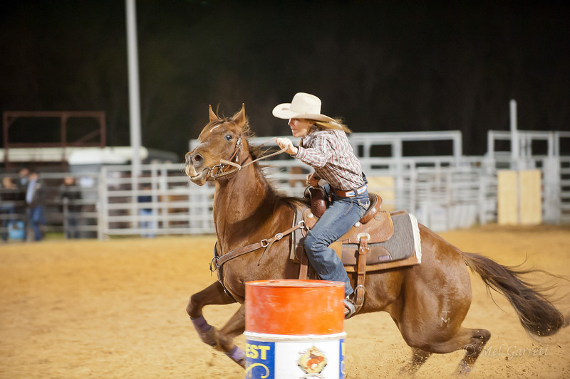 20120225-Katy_Rodeo_2-25-12_Sat-0560