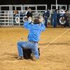 20120225-Katy_Rodeo_2-25-12_Sat-0315