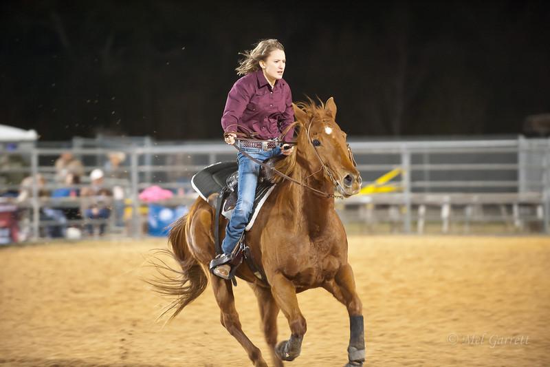 20120225-Katy_Rodeo_2-25-12_Sat-0576