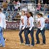 20120225-Katy_Rodeo_2-25-12_Sat-0450